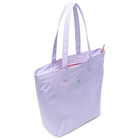 Herschel Mica - Sac - violet